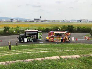 7.18(土)19(日)移動販売 キッチンカー出店情報