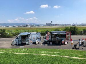 10.3(土)4(日)移動販売 キッチンカー出店情報