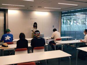 【満席・登録会】4.7(水)関西移動販売車組合登録会開催決定!