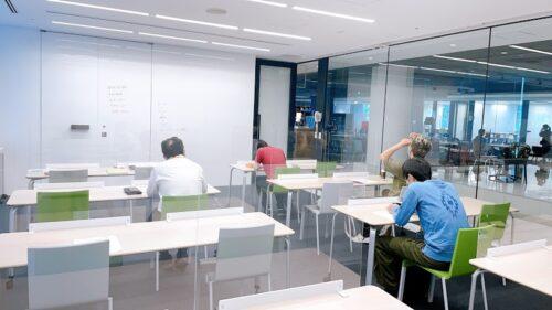 【登録会】11.10(水)関西移動販売車組合登録会開催決定!